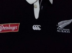 all blacks steinlager