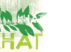 khat graphic
