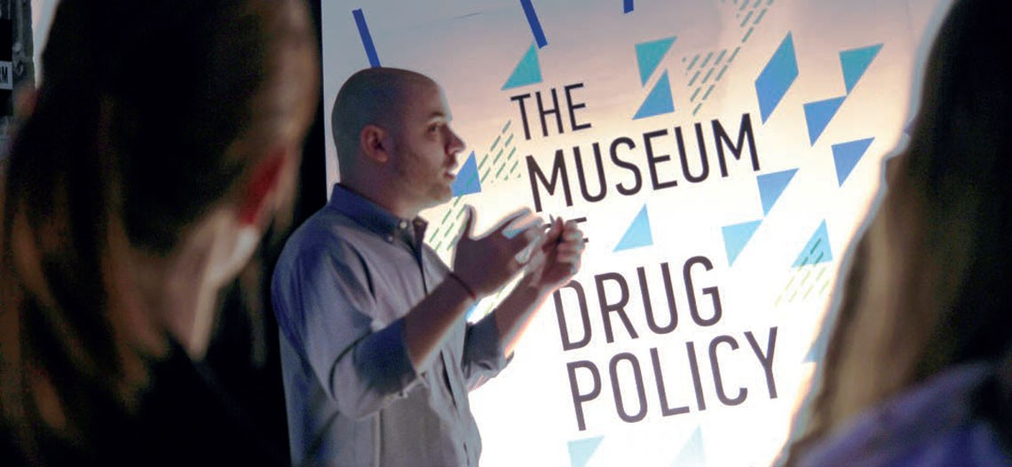 hopes dashed museum of drug policy