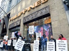 mos oct 2017 duterte protest credit vocal ny