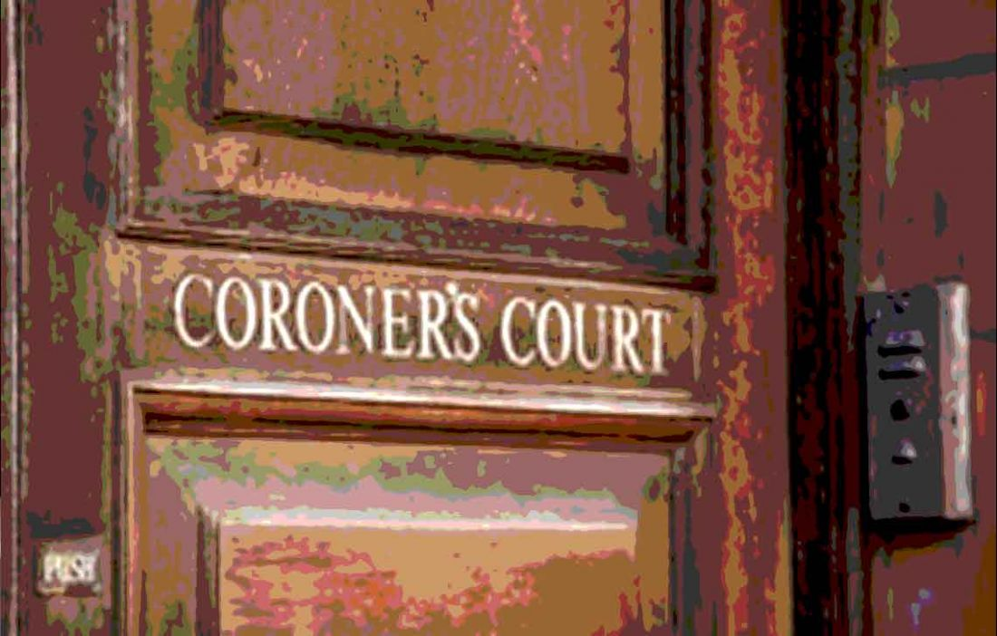 mos oct 2017 coroners court