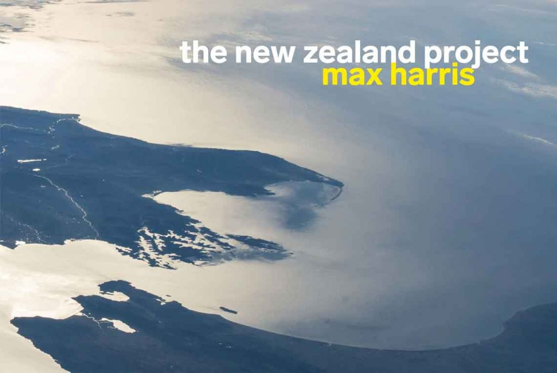 the nz project
