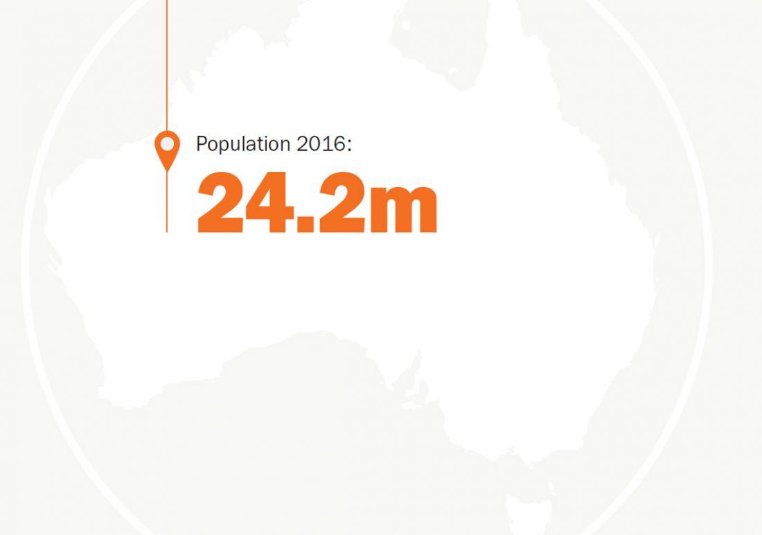 The sky hasn't fallen on: Australia   NZ Drug Foundation