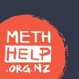 DF WebAd MethHelp