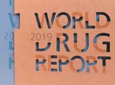 MoS july 2019 thumbnail UNODC report