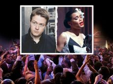 MoS april 2021 johann hari billie holiday thumbnail