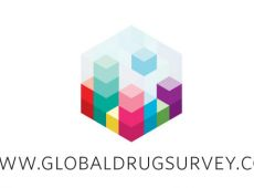 www.global drug survey logo print