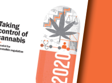Taking control of cannabis web thumbnail